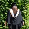 Grad Gown Web4 2.png