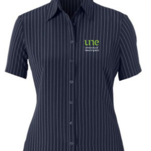 UNE Nursing Tops Ladies