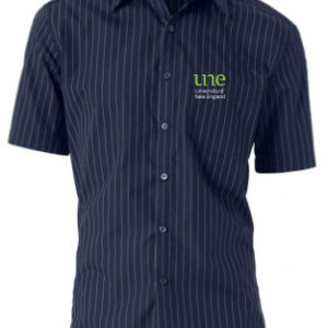 UNE Nursing Tops Mens
