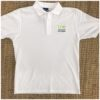 UNE White Polo Mens Front 1.jpg