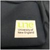 Backpack University of New England Merch, UNE Life, The Shop
