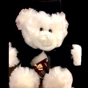 Bear – Frankie