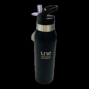 UNE Drink Bottle