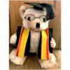Graduation Bear1 2.jpg