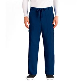 Nursing Pants Male uniform, UNE Life, The Shop