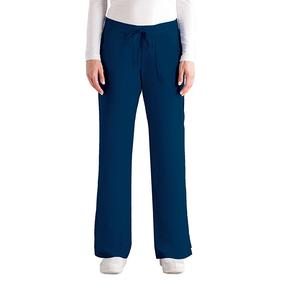 Nursing Pants Female uniform, UNE Life, The Shop