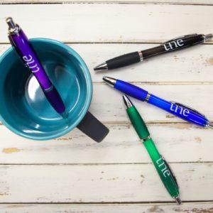 UNE Pens