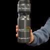 SportUNE Water Bottle