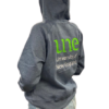 Sport Une Hoodie Back Sarah Removebg Preview