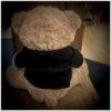 Une Hoodie Bear Back 1.jpg