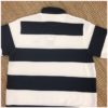 Une Rugby Navy And White Stripe3 1.jpg
