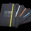 UNE Notebook