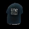 UNE Cap