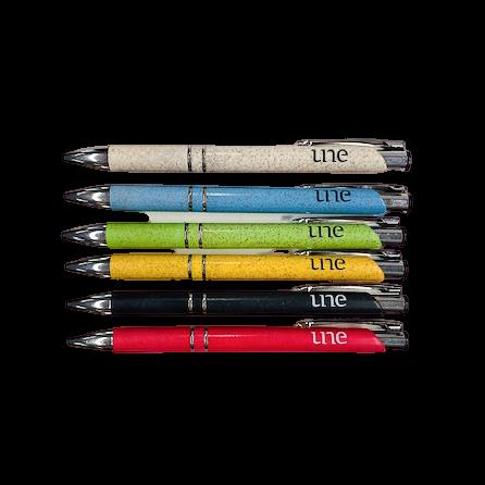 ECO UNE Pen