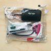 Nurses Kit Pack, UNE Life, The Shop