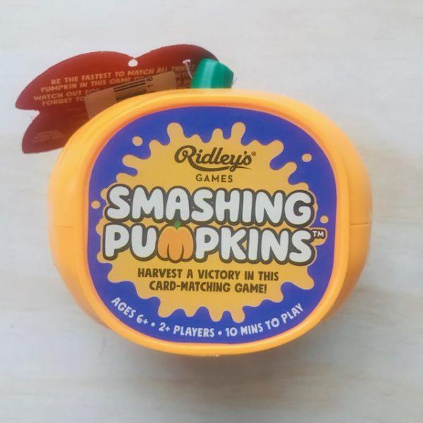 Smashing Pumpkins Game, UNE Life, The Shop