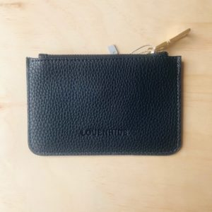 Louenhide Card Purse Navy, UNE Life, The Shop