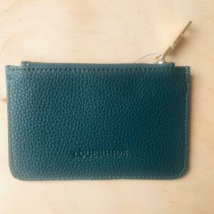 Louenhide Card Purse Teale, UNE Life, The Shop
