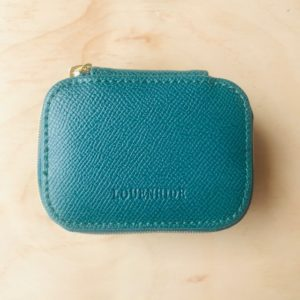Louenhide Rectangle Jewellery Teale, UNE Life, The Shop