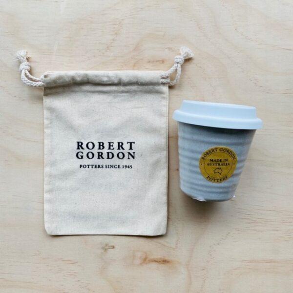 Ceramic Keep Cup – Robert Gordon