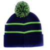 Une Beanie Back Removebg Preview