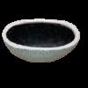 Aqua Pot1 Removebg Preview